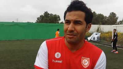 1ère journée de MosaïqueFM au tournoi Tunisia Pro League