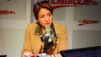 Karafi: La loi du CSM adoptée est une violation de l'état de droit