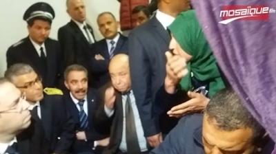 أهالي منطقتي جوقار وبئر حليمة يطالبون بالتشغيل