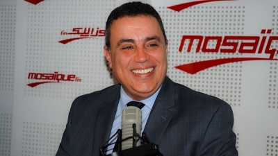 مهدي جمعة: حزب تونس البدائل سيشارك في الإنتخابات البلدية