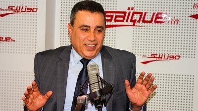 مهدي جمعة : لست مستعدا للدخول في ''العرك والمعروك'' وهذا سبب صمتي