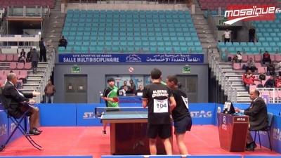 La FTVB organise des tournois internationaux et continentaux