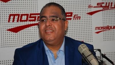 Mohsen Hassen : le dinar se stabilisera à court terme