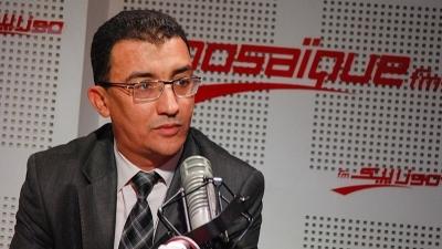 B.Khélifi : les habitants Tataouine sont attachés à l'unité nationale