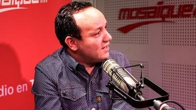 Alaa Chebbi: je suis autodidacte et voici mon avis autour des animateurs d'hier et d'aujourd'hui