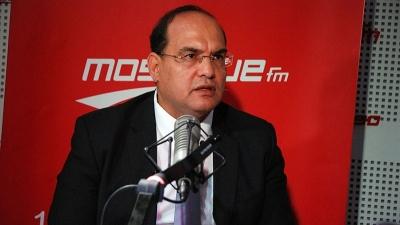 Tabib: On a demandé à Chahed d'activer la loi d'Etat d'urgence