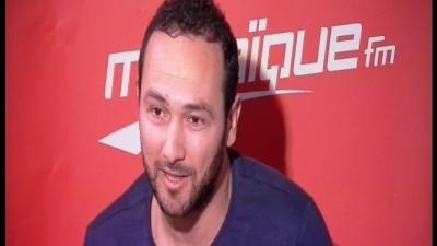 """أنور عياد يقدم تكنلوجيا """"بوديتاك"""" في تونس"""