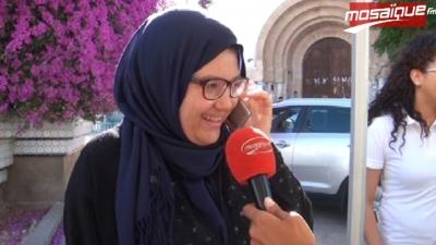 باجة : إتصالات تونس تحتفل بعيد الامهات وتربح برشة كادوات