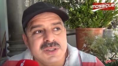 روبرتاج: ماذا يشاهد التونسيون في سهرات رمضان؟