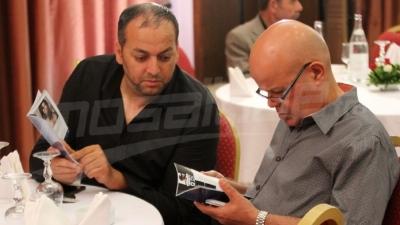 Le Festival de Carthage aux yeux des journalistes et artistes participants