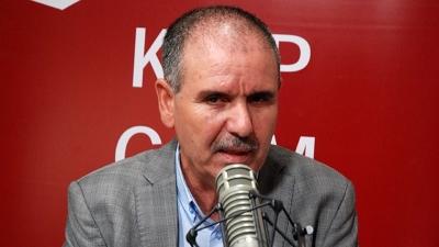 Taboubi : une commission fera l'audit des richesses naturelles