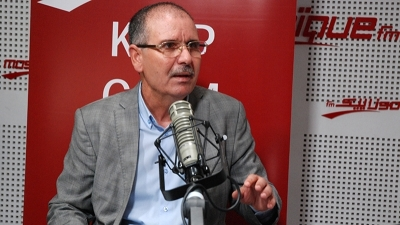 Taboubi : Un remaniement ministériel est nécessaire
