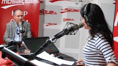 Taboubi : le gouvernement n'a pas de couverture politique