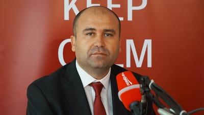 بن صالحة:ادعاءات نشاط جودا في الدعارة تهدف لضرب تنظيمنا كأس العالم