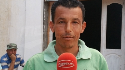 Sfax: Un citoyen découvre par hasard qu'il est milliardaire