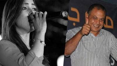 الأمن يرفض تأمين حفل البحث الموسيقي بقابس..وهذه الأسباب