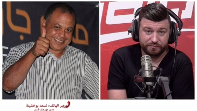 Le concert d'Al Bahth Al moussiki a eu lieu sans problèmes à Gabès