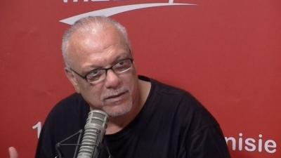 Fathi Haddaoui : Klay BBJ a changé le dialecte tunisien
