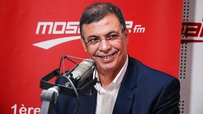 المباركي:لا لتجميد الأجور والانتدابات ولا لاملاءات صندوق النقد الدولي