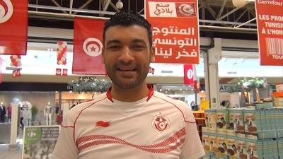 كارفور تشجع على المنتوج التونسي Tounsi le Max