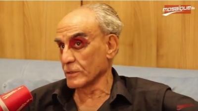 Mohamed Kouka: La Tunisie était en plein essor à l'époque de Ben Ali, Ennahdha exploite la religion