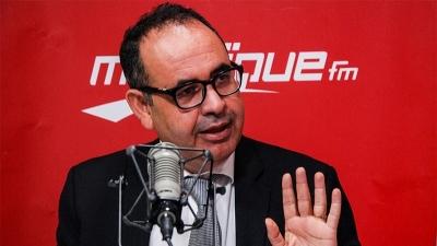 Korchid : Bricorama n'est pas à vendre