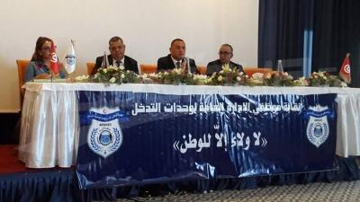 K.Boujeh : Saber Laâjili a servi de fondement légal au maintien en détention de Chafik Jarraya dans une caserne.