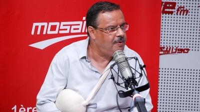 الطيّب : يتمّ ضرب الحكومة عبر استهداف الوزراء ''الدينامو'' فيها