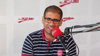 Ben Hssan : Les jeunes du CA en route vers l'International