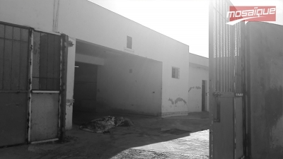 Dépassements à l'abattoir municipal de Hammam-Sousse et appels à limoger le vétérinaire