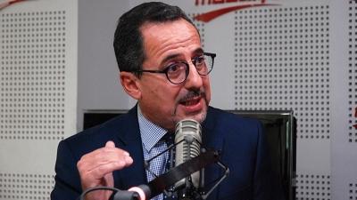 Belaam: les tunisiens sont de plus en plus pessimistes