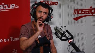 Abdelli: Ferjania est plus courageuse que Dorra Zarrouk