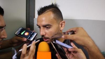 Est-Al Ahly : Déclarations d'après-match