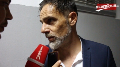 CA-MCA: les déclarations d'après-match
