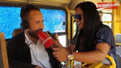 Au bus numéro 28: entre l'arrogance du harceleur et le silence des passagers