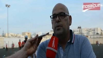 ESS - Al Ahly: les avis des médias égyptiens