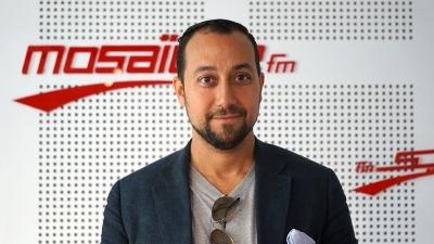 Amir Ben Kacem dévoile les détails du premier marathon au Jerid