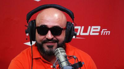 Jaafer Guesmi à Fadhel Jaïbi: Je vois arriver un tournant dangereux