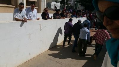 Sfax: les corps des noyés de Kerkennah, remis à leurs familles