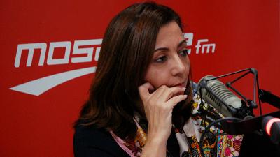 Bouchamaoui: les taxes imposées encourageront l'économie informelle