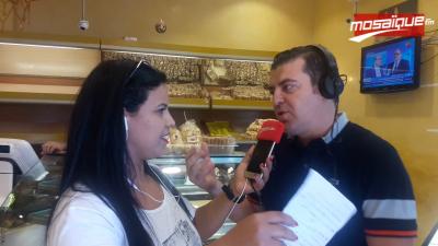 الفايدة مع هناء: التونسي يستهلك الكرواسون صباح وعشية
