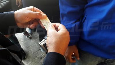 TRANSTU lance une campagne contre la fraude