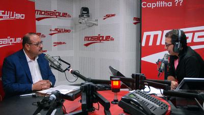 Kotti:Hafedh C.Essebsi ne déposera pas sa candidature aux législatives