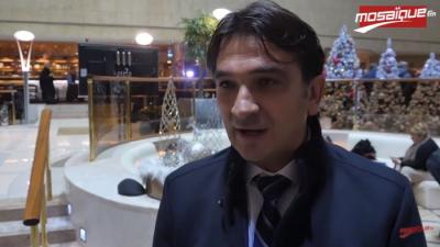 Zlatko Dalić : Confiant en les capacité de la sélection Croate