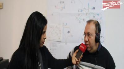 El Feyda Maa Hana: bientôt un compteur d'électricité intelligent pour lutter contre les fraudes