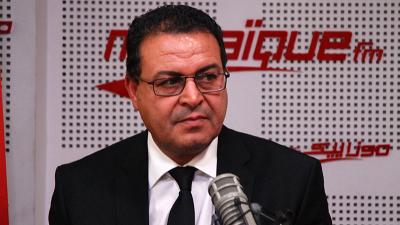 Maghzaoui : la Tunisie devrait fermer l'ambassade US à Tunis