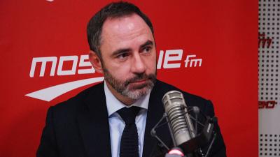 برغاميني : 800 ألف مسافر إضافيّ في تونس بفضل اتفاقية السماوات المفتوحة