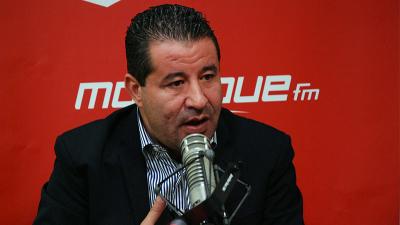 Saïdi : Nidaa Tounes a réclamé la révision du planning des municipales