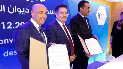 La BH annonce de nouvelles facilités aux Tunisiens vivant à l'étranger