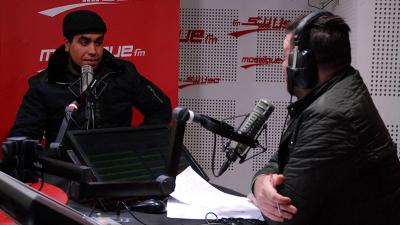 Klay BBJ : Le RAP a écarté la chanson populaire des cités